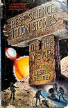Best Science Fiction Stories of the Year: 5th Annual Collection