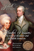 A Master Passion: The story of Alexander and Elizabeth Hamilton