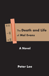 The Death and Life of Mal Evans: A Novel