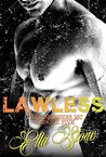 Lawless: Episode Five