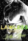 Lawless - Episode Four