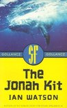 The Jonah Kit