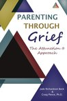 Parenting Through Grief: The Attunetion Approach