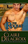 The Rogue (The Rogues of Ravensmuir, #1)