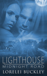 Lighthouse: Midnight Road - Book One (and standalone) -SFR