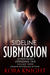 Sideline Submission (Up-Ending Tad: A Journey of Erotic Discovery, #3)