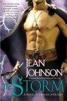 The Storm (Sons of Destiny, #6)