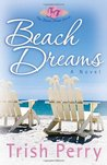 Beach Dreams (The Beach House #3)