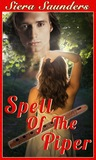 Spell Of The Piper (Fae Lovers, #4)