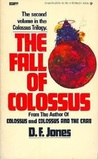 The Fall of Colossus