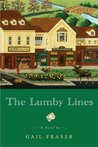 The Lumby Lines (Lumby, #1)
