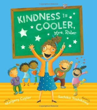 Random Acts of Kindness — Five Memorable Stories