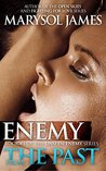 Enemy From The Past (Unseen Enemy, #4)