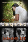 Unexpected (Skipping Stones #2)