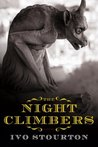 The Night Climbers: A Novel