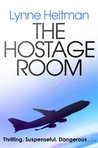 The Hostage Room (Friday Harbor Book 3)