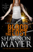 Blood of the Lost (Rylee Adamson #10)