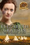 So Wide the Sky (The Women's West Series, Book 1)