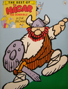 The Best of Hagar the Horrible