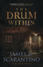 The Drum Within (Denise Aragon #1)