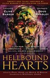 Hellbound Hearts by Paul Kane