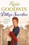 Dilly's Sacrifice (Dilly's Story #1)