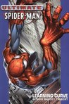 Ultimate Spider-M...