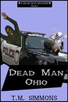 Dead Man Ohio (Dead Man Mysteries Book 4)
