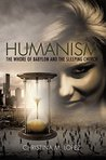 """Humanism - The Whore of Babylon and the Sleeping Church"" by Christina M. Lopez"
