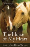 The Horse of My H...