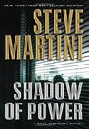 Shadow of Power (Paul Madriani, #9)