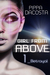 Girl From Above: Betrayal (The 1000 Revolution, #1)