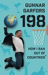 198: How I Ran Out of Countries*