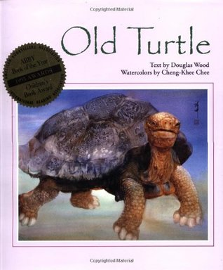 Image result for google images old turtle wood