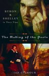 The Making of the Poets: Byron and Shelley in Their Time