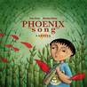 Phoenix Song by Tutu Dutta