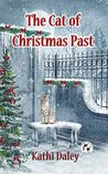 The Cat of Christmas Past (Whales and Tails Mystery #6)