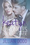 Power (The Keatyn Chronicles, #9)