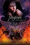 Forgiven (The Demon Trappers, #3)