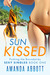 Sun Kissed (Pushing the Boundaries, Sexy Singles, #1)