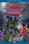 The Sleepy Hollow Mystery (The Boxcar Children Mysteries Book 141)