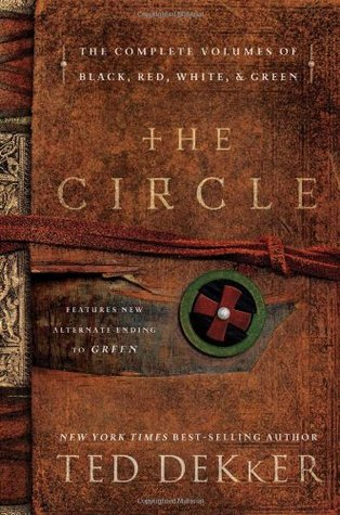 The Circle by Ted Dekker