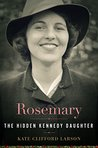 Rosemary: The Hid...