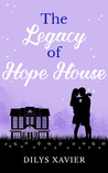 The Legacy of Hope House