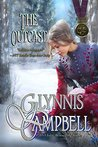 The Outcast (Scottish Lasses #0.5)