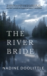 The River Bride (Gatineau Hills Mystery Series, #3)