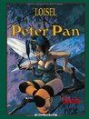 Peter Pan #6 : Destins