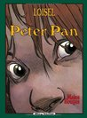 Peter Pan #4 : Mains rouges