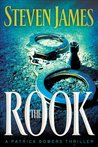 The Rook (The Patrick Bowers Files, #2)