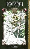 Magic Knight Rayearth I, Vol. 3 (Magic Knight Rayearth I, #3)